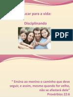 Educar para a vida.pptx