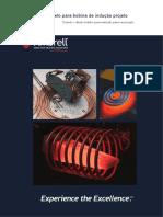 inductoin coil design complete.en.pt.pdf