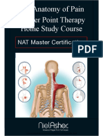 356653872-anatomy-of-pain-trigger-point-therapy-for-exercise-professionals-exam-pack-0616.pdf