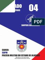 4_SIMULADO_SNIPERS_PMAL(v2)-1