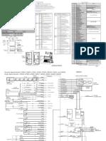 31-51901+Tech+Sheet