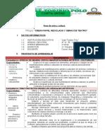 IV UNIDAD 4° 2019.docx