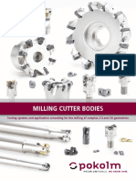 Milling-cutter-bodies_2016.pdf