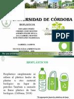 bioplasticos-1.pptx