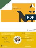 Presentación_DigitalesII_2020-1