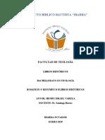 LIBROS HISTÓRICOS.docx