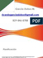 2 - Planificacion - Integracion y Alcance (1).pdf