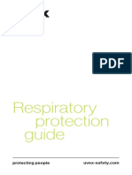 uvex_respiratory_protection_guide_PPE_EN.pdf