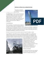 APLICACION_DE_LA_FISICA_EN_LA_ARQUITECTU.docx