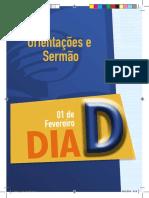 Orientações e Sermão.pdf