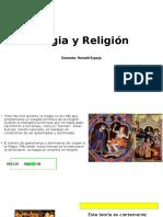 Magia y Religión (2).pptx