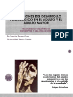 NOSOLOGÍA PSIQUIÁTRICA.pdf