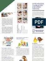 TECNOLOGIA_DISCIPLINAS.pdf