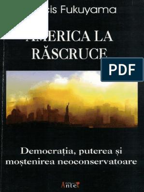opțiuni binare carte în pdf portugheză)