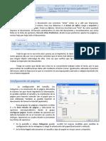 Word 2007 - Parte II