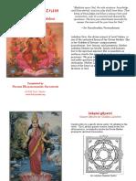 Lakshmi+Stotram.pdf