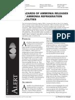 Ammonia Hazard.pdf
