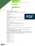 9º ano - Tema 01 - Roteiro de cinema (8004-FTD-2019-F2-9-T1) (1).pdf