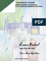 Revista Tecnologia de los alimentos.pdf