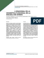 Dialnet-JerarquiaOracionalEnLaGramaticaFuncionalDeLaEscuel-6792253