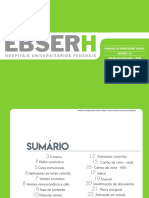 Manual de identidade visual_Versão 2.2 julho.2018.pdf