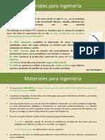 CLASE 6 Fabricación.pdf