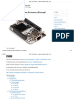 System Reference Manual · beagleboard_beaglebone-ai Wiki · GitHub.pdf