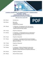 Programa Congreso-1.pdf