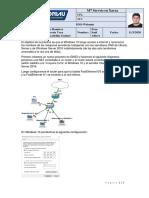 dns-webmin.pdf