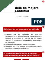 Acreditacion_Sesión_en_aula_IN395 IOp1 2020 UPC