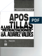Barriola.-Apostillas-a-retractación-de-Álvarez-Valdés-Revista-Eclesiástica-Platense.-Oct-Nov-Dic-2008-1.pdf