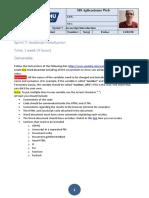 Sprint7-JavaScriptIntroduction.pdf