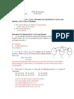 Taller_Funciones