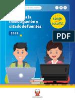 guia-investigacion-citado-fuentes-docentes.pdf
