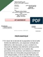 kit ascenseur 2.pptx