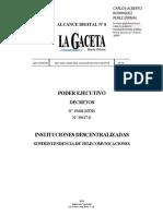 Reglamento de Comisiones y Oficinas o Departamentos de Salud Ocupacional.pdf