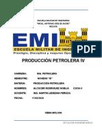 RESUMEN DEL CAP.1 PRODUCCION MEJORADA.docx