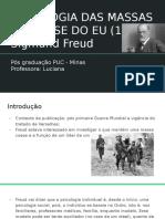 PSICOLOGIA DAS MASSAS E ANÁLISE DO EU (1921)_Sigmund Freud (1).pptx