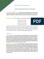eb385b81-fedc-11e9-88cd-11febc554ff6.pdf