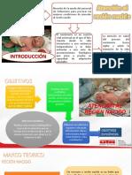 Atencion-al-Recien-Nacido-2 (1)