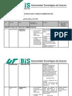 PLAN DE TRABAJO ADMINISTRACIÓN  MARZO 2020 (1).docx