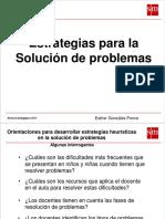 ESTRATEGIAS HEURÍSTICAS Sm_ Soluc de problemas-01
