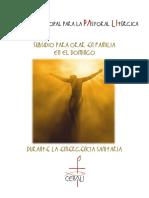 Domingo IV de Cuaresma.pdf.pdf