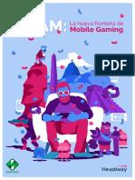 LATAM_MobileGaming18