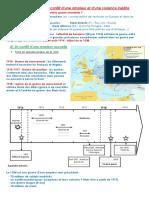 cours 1GM.pdf