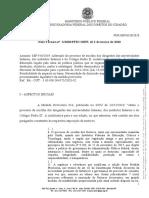 nota-tecnica-3-2020-pfdc-mpf