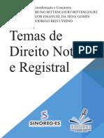 Livro_Direito_Notarial_e_registral.pdf