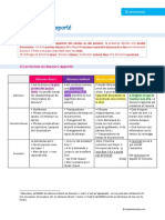 grammaire-le-discours-rapportc3a9.pdf