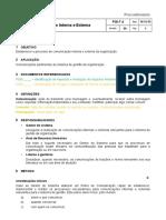 PGI-7.4 R00 (Comunicacao).doc