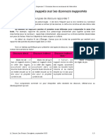 1e-Disc-rapportes-Methode
